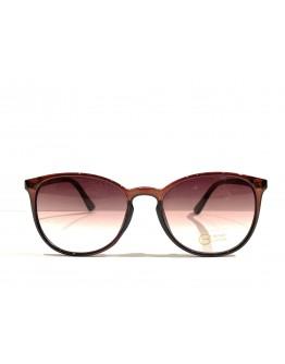 太陽眼鏡/SUNGLASSES#001