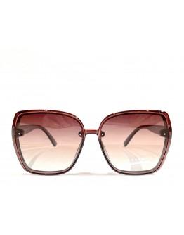 太陽眼鏡/SUNGLASSES#002