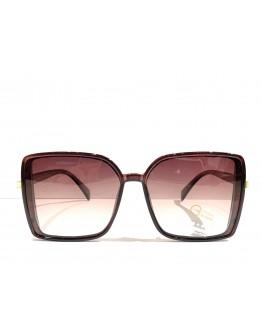 太陽眼鏡/SUNGLASSES#003