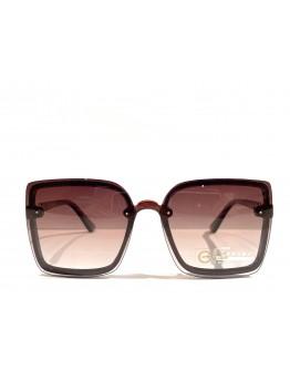 太陽眼鏡/SUNGLASSES#004