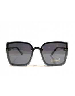 太陽眼鏡/SUNGLASSES#005
