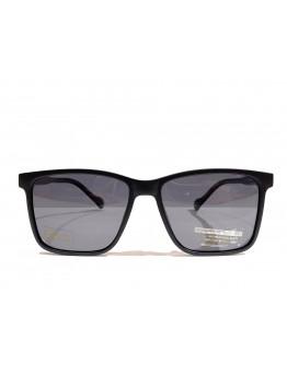 太陽眼鏡/SUNGLASSES#006