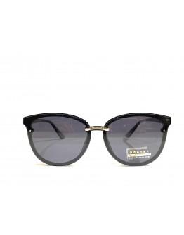 太陽眼鏡/SUNGLASSES#007