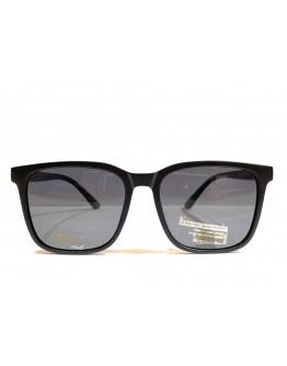 太陽眼鏡/SUNGLASSES#008