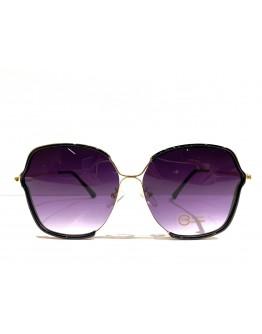 太陽眼鏡/SUNGLASSES#009
