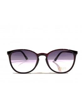 太陽眼鏡/SUNGLASSES#010