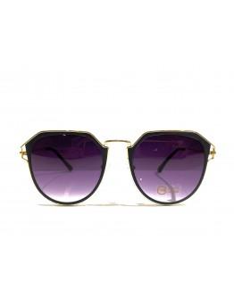 太陽眼鏡/SUNGLASSES#011