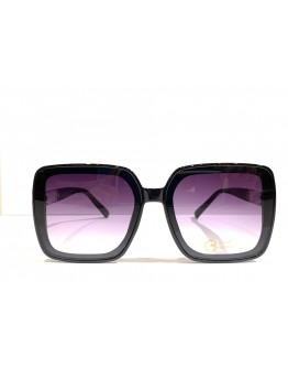 太陽眼鏡/SUNGLASSES#012