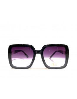 太陽眼鏡/SUNGLASSES#013