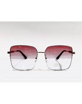 太陽眼鏡/SUNGLASSES#014