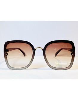太陽眼鏡/SUNGLASSES#015