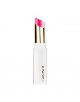 blingsome/MOISTURE COLOR LIP/水潤唇膏/Rumor Pink粉紅