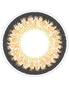 T-Garden/Loveil/日拋10片裝/偏執狂 silky beige