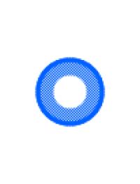 blue 藍