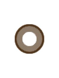 brown 棕