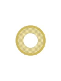 gold 金