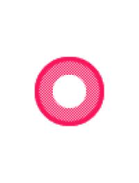 pink 粉