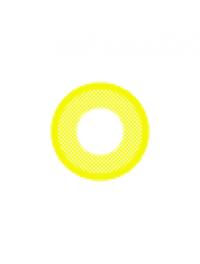 yellow 黃