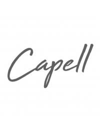 CAPELL 卡沛兒