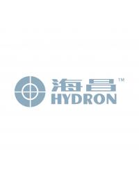 HYDRON 海昌